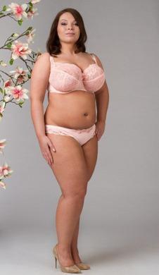 BM Magnolia