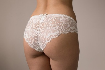 Briefs Antonina