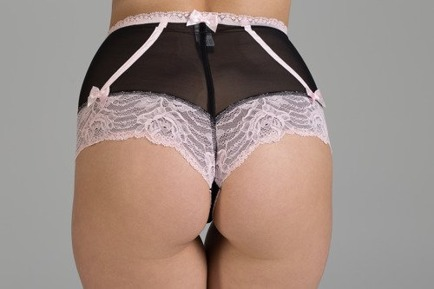 High briefs Figi Nina