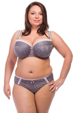 642d8bba1f Lingerie Archives - Page 4 of 20 - Curvy Wordy